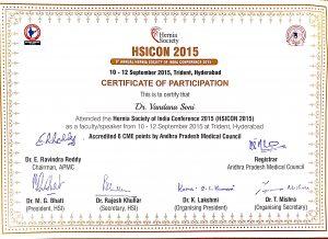 HSICON-2015